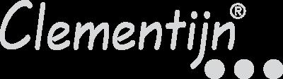 Clementijn