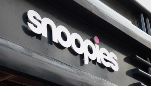 Snoopies_4