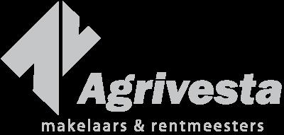 Agrivesta makelaars en rentmeesters